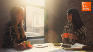mental health and wellbeing in your workplace