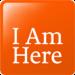 LOGO-I-Am-Here-reflection-114x114